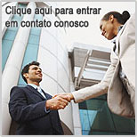 Consultor on-line