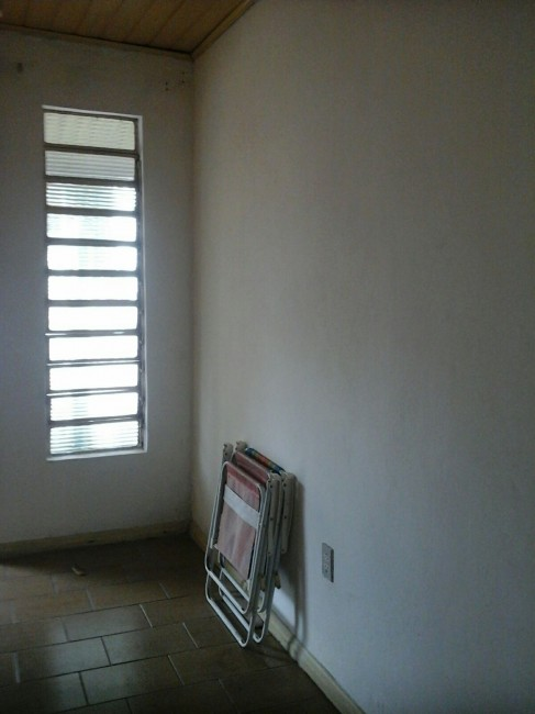 jardim ipe porto alegre:residencia-2-dormitorios-jardim-ipe-porto-alegre-1457962471_77002_ad4