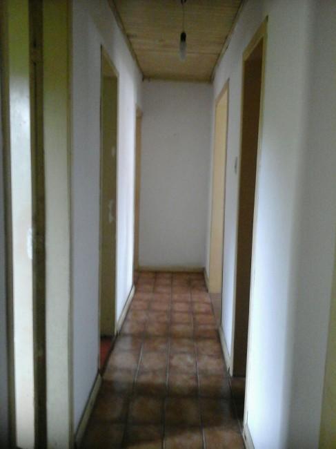 jardim ipe porto alegre:residencia-2-dormitorios-jardim-ipe-porto-alegre-1457962474_77002
