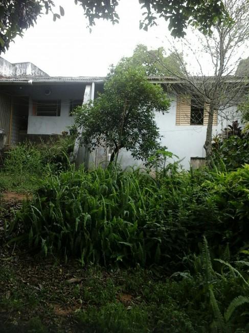 RESIDÊNCIA 2 DORMITÓRIOS – JARDIM IPÊ – PORTO ALEGRE » Casas E~ Ipe De Jardim Caracteristicas